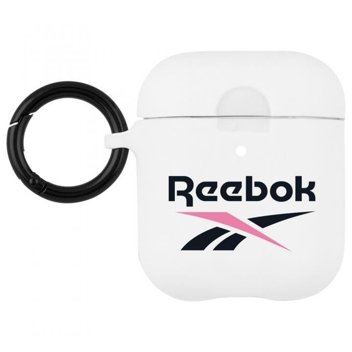 Reebok x Case-Mate White Vector 2020 AirPods_0