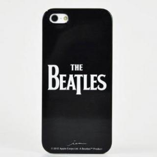 iPhone5ケ-ス_THE BEATLES