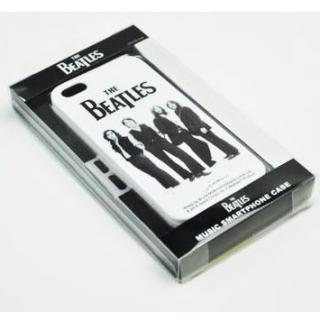 【iPhone SE/5s/5ケース】iPhone5ケ-ス_THE BEATLES 1969(LET IT BE)_3