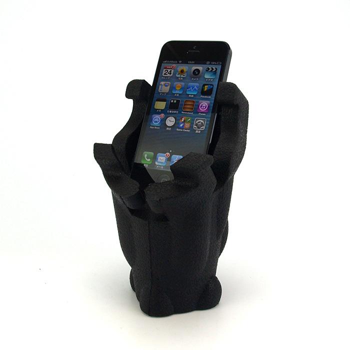 ドリンクホルダー用iPhoneスタンド HERCULES HOLDER  iPhone