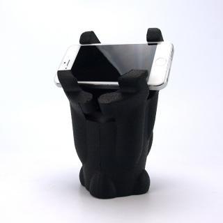 ドリンクホルダー用iPhoneスタンド HERCULES HOLDER  iPhone_1