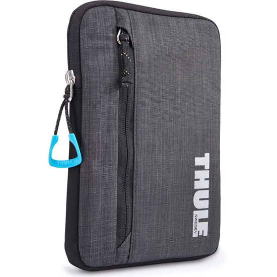Thule スリーブケース iPad mini