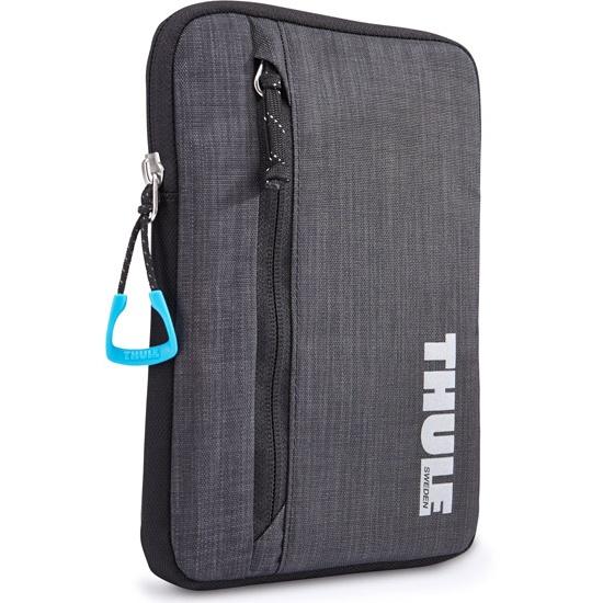 Thule スリーブケース iPad mini_0