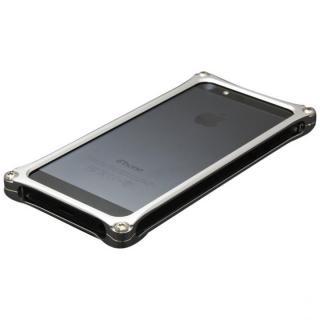 Solid Bumper  iPhone5s/5 ポリッシュ