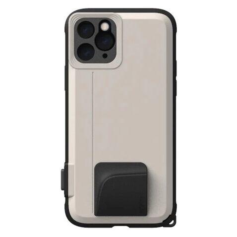 iPhone 11 Pro ケース SNAP! CASE 2019 物理シャッターボタン搭載 サンド iPhone 11 Pro_0