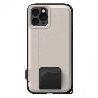 iPhone 11 Pro ケース SNAP! CASE 2019 物理シャッターボタン搭載 サンド iPhone 11 Pro