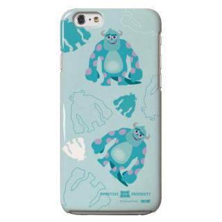 Noriya Takeyama モンスターズ・ユニバーシティケース サリー iPhone 6