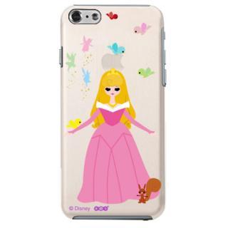 Noriya Takeyama ディズニーケース オーロラ姫 iPhone 6