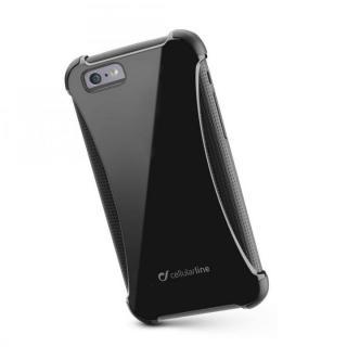 耐衝撃ケース HAMMER iPhone 6