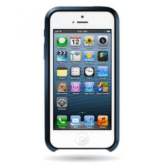 Mindplar ELITE  iPhone SE/5s/5 ブラック