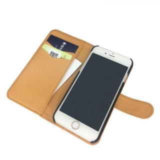 【iPhone SE/5s/5ケース】『えとたま』手帳型ケース ピヨたん iPhone SE/5s/5_2
