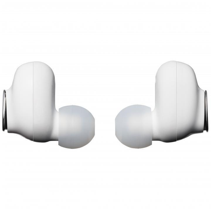 GLIDiC Sound Air TW-5000 完全ワイヤレスイヤホン ホワイト