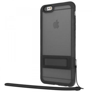iPhone6s Plus/6 Plus ケース SwitchEasy Play ウルトラブラック iPhone 6 Plus/6s Plus