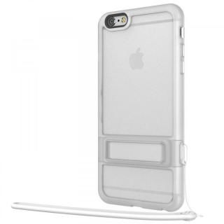 iPhone6s Plus/6 Plus ケース SwitchEasy Play ウルトラクリア iPhone 6 Plus/6s Plus