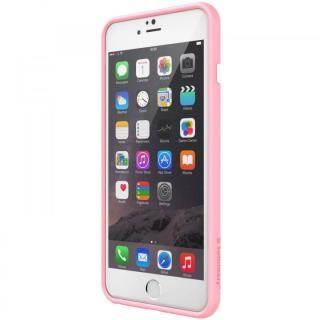 【iPhone6s Plus/6 Plusケース】SwitchEasy NUMBERS ベビーピンク iPhone 6s Plus/6 Plus_1