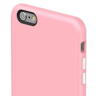 【iPhone6s Plus/6 Plusケース】SwitchEasy NUMBERS ベビーピンク iPhone 6s Plus/6 Plus_3