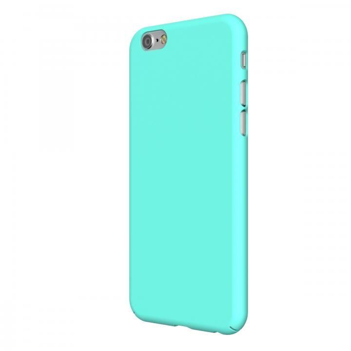 【iPhone6s/6ケース】SwitchEasy NUDE ミント iPhone 6s/6_0