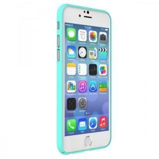【iPhone6s/6ケース】SwitchEasy NUDE ミント iPhone 6s/6_1