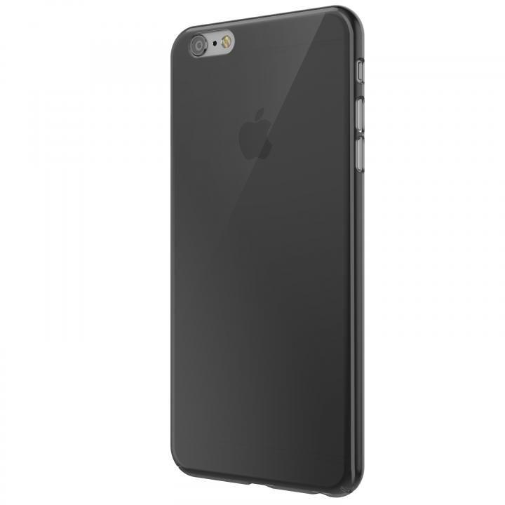 iPhone6s Plus/6 Plus ケース SwitchEasy NUDE ウルトラブラック iPhone 6s Plus/6 Plus_0