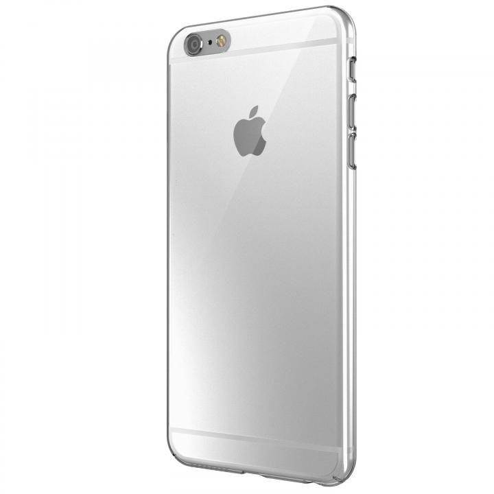 iPhone6s Plus/6 Plus ケース SwitchEasy NUDE ウルトラクリア iPhone 6s Plus/6 Plus_0