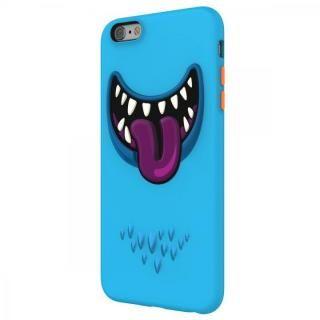 iPhone6s Plus/6 Plus ケース SwitchEasy Monsters ブルー iPhone 6s Plus/6 Plus