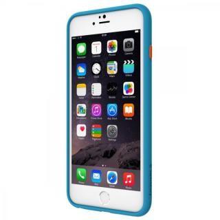 【iPhone6s Plus/6 Plusケース】SwitchEasy Monsters ブルー iPhone 6s Plus/6 Plus_1