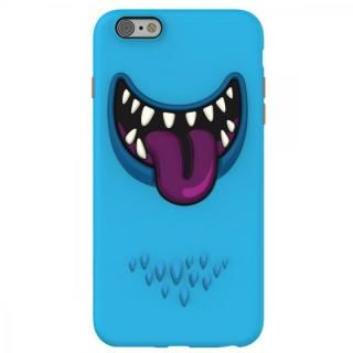 【iPhone6s Plus/6 Plusケース】SwitchEasy Monsters ブルー iPhone 6s Plus/6 Plus_4