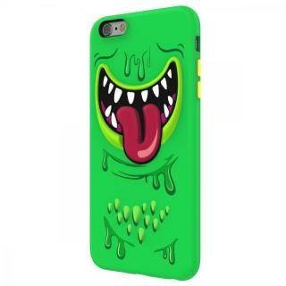iPhone6s Plus/6 Plus ケース SwitchEasy Monsters スライム iPhone 6s Plus/6 Plus