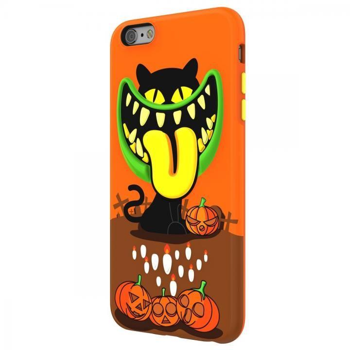 iPhone6s Plus/6 Plus ケース SwitchEasy Monsters スプーキー iPhone 6s Plus/6 Plus_0