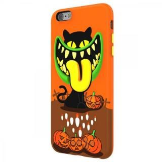 iPhone6s Plus/6 Plus ケース SwitchEasy Monsters スプーキー iPhone 6s Plus/6 Plus