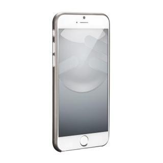 【iPhone6s Plus/6 Plusケース】SwitchEasy 0.35 ステルスブラック iPhone 6s Plus/6 Plus_1