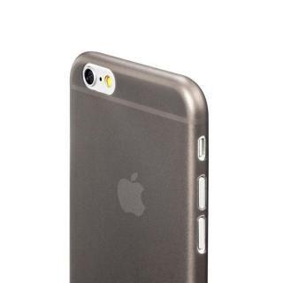 【iPhone6s Plus/6 Plusケース】SwitchEasy 0.35 ステルスブラック iPhone 6s Plus/6 Plus_3