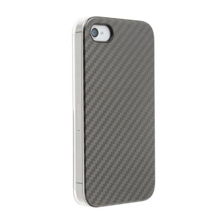 iPhone4/4s Porte Homme/coubon black iPhone4/4s