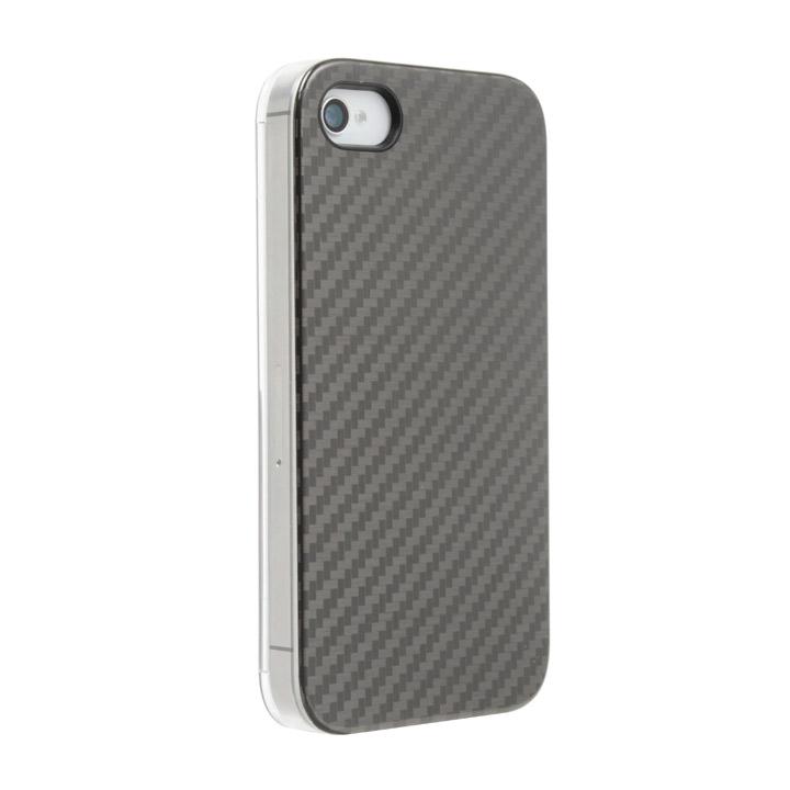 iPhone4/4s Porte Homme/coubon black iPhone4/4s_0