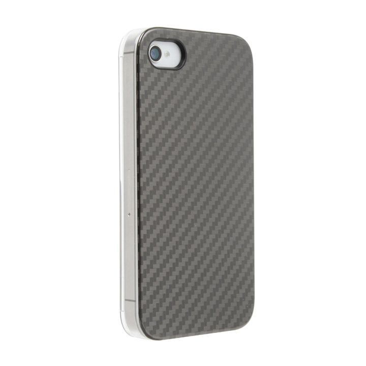 iPhone4/4s Porte Homme/coubon black iPhone4/4s_0