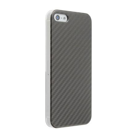 iPhone5 Porte Homme/coubon black iPhone5