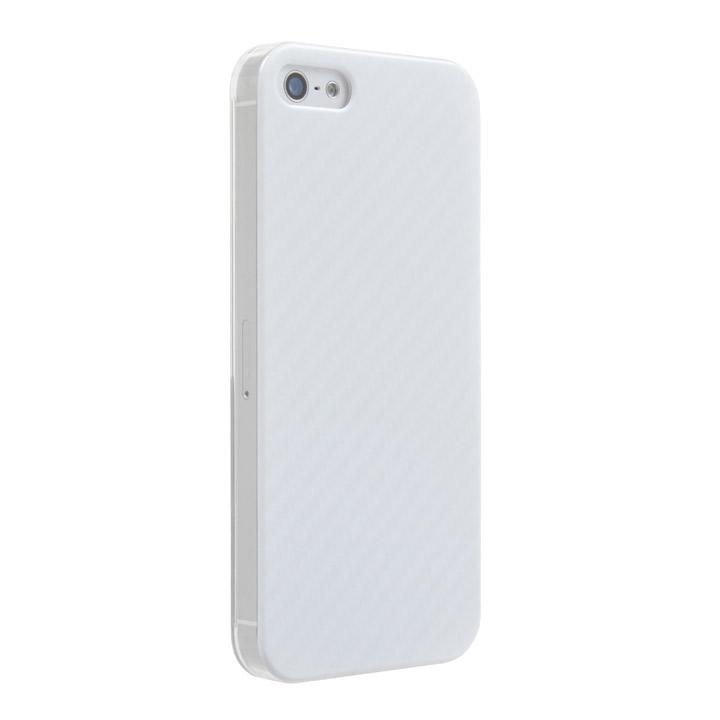 iPhone5 Porte Homme/coubon white iPhone5