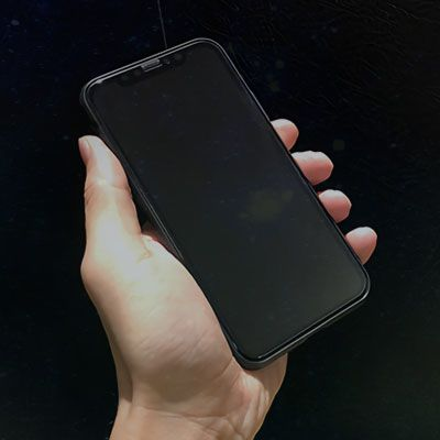 iPhone XR ケース・保護フィルム特集